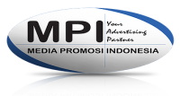 Media Promosi Indonesia